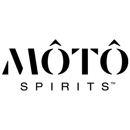MOTO SPIRITS